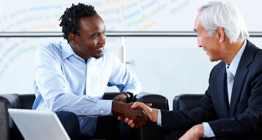 Chicago career coach informational interviews tap into hidden job market