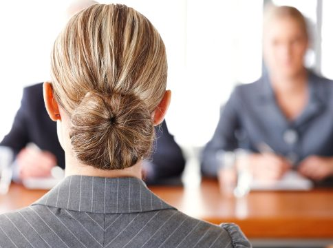 career coaching Atlanta strategies to avoid interview mistakes